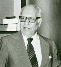 Арналдо Сакуела